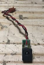 iRobot Roomba - DC CHARGING JACK PORT CONNECTOR 500/600 series robotic vacuum