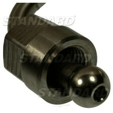 Fuel Feed Line fits 2009-2010 Saturn Outlook  STANDARD MOTOR PRODUCTS