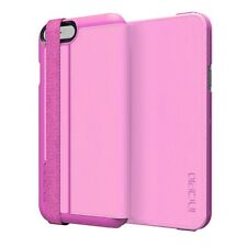 Incipio Watson Folio Case with Removable Cover for iPhone 6/6S - Purple/Light Pu
