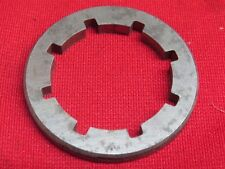 NOS 1939-48 Ford 48-52 P/U transmission main shaft thrust washer 81A-7071