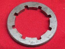 NOS 1939-48 Ford 48-52 P/U transmission main shaft thrust washer 81A-7071