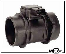 New Genuine Siemens VGO Mass Air Flow Sensor – Citroen C1 C2 C3 & Nemo 1.4 HDi
