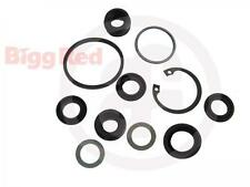 Peugeot 306 Brake Master Cylinder Repair Kit M1651