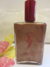 YBF MODELS PREFER IMITATION VACATION FRAGRANT BRONZING OIL ~GLOW MOISTURIZER