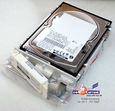 9.1 GB FUJITSU CA32131-Y430 MAJ3091MC CA05668-B2400PS