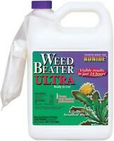 Weed Beater Ultra Ready To Use, No. 308,  by Bonide Products Inc