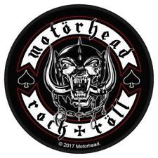 Aufkleber & Sticker für Musikfans von Motörhead