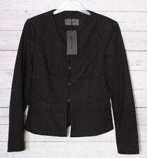 s.Oliver Damen-Anzüge   -Kombinationen günstig kaufen   eBay 911cf38ad8