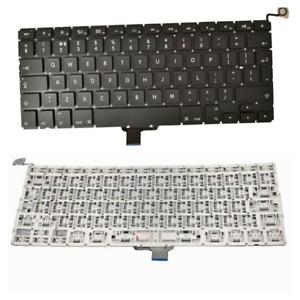 "NEU Ersatz Apple MacBook Pro a1278 13.3"" Laptop UK Tastatur"