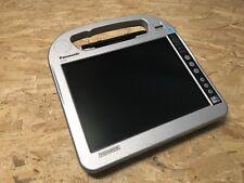"Panasonic Toughbook CF-H1 MK2,Intel Z540,1.86GHz,2GB,80GB,Win 7Pro,""DEMO"""