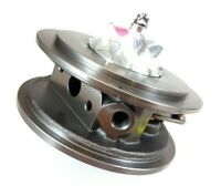 Turbocharger Core Cartridge VW Audi Seat Skoda 2.0 TDI 135kw 821866 04L253010H