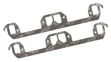 Exhaust Manifold Gasket Set-VIN: L Mr Gasket 5938