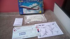 BOEING 737-800 AIR BERLIN 1/144 SCALE GOOD QUALITY MODEL KIT UN-BUILT RARE