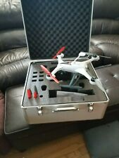 BLADE 350 QX Drone / Quadcopter + Carrying Case