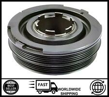 FITS FOR Land Rover Freelander L314, Rover 75 Tourer RJ Crankshaft Pulley