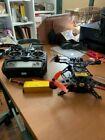 Walkera Runner 250 Pro GPS Racing Drone