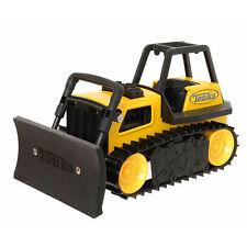 Tonka Yellow Diecast Cars, Trucks & Vans