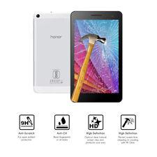 """Protector de Cristal de Vidrio Templado Tablet Huawei MediaPad T1 7.0 7"""""""