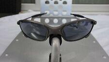 Oakley X Metal Juliet Sunglasses X Metal Frame - Black Ird Lens