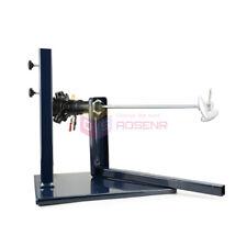 5 Gallons Pneumatic Paint Mixer Ink Mixing Machine Tool Blender Stirrer Blade