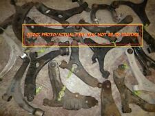 2011-2014 Mazda 2 driver front left lower control arm 11 12 13 14 used oem