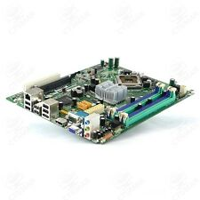 Lenovo Motherboard for M58 7627 SFF -  Socket 775 64Y9769 DDR3 RAM 4 slots