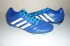 ADIDAS GOLETTO V FG scarpe da calcio UK11