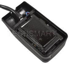 Rain Sensor TechSmart F03003 fits 98-07 Lexus LX470