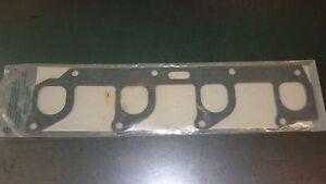 New NOS OEM Ford Intake Manifold Gasket E89Z-9439-A 1988 Ranger 2.3L Lot of (2)