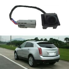 New Assist Rear View-Backup Camera OEM 23205689 for Cadillac GM SRX 2010-2016