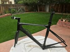 Giant TCR Advanced SL 2013 Frameset, carbon fiber, Size M/L 56cm