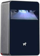 Neues AngebotNeue puppyrobot Puppy Cube Smart Projektor