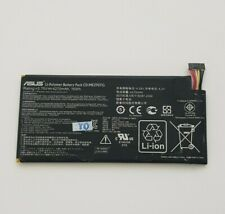 Batterie D'origine ASUS GOOGLE NEXUS 7 Model : ME370TG  C11-ME370TG  4270mAh