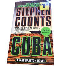 Set of Thirteen Fiction Paperbacks