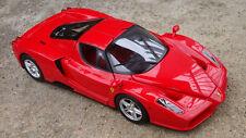 FERRARI F 1 GP Coche De Carreras Gt Deporte 24 12 Exótico 64 Carrusel Rojo 18 2