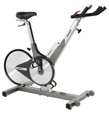 Keiser M3 Indoor Cycle - Cleaned & Serviced