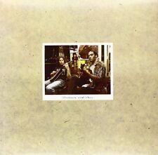 Tom Freund, Ben Harper & Freund, Tom - Pleasure & Pain [New Vinyl] Ltd Ed, 180 G
