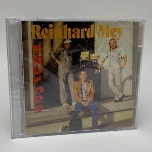 Reinhard Mey - Tournee CD Album - New & Sealed