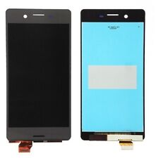 Display unit Sony Xperia X (LCD + Touch). No original