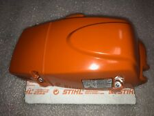 stihl  ms271 ms291 cylinder cover  shroud motor cover OEM NEW 1142 084 0901