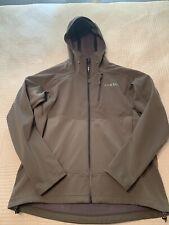 Kuiu Axis Softshell Jacket