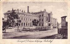 AK-Tarnopol-Bahnhof-1917