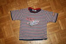 T-Shirt Gr. 92-98 C&A Baby Kleidung Junge