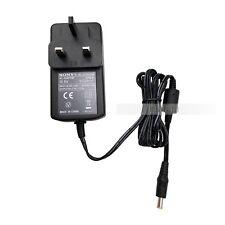 Sony AC Adapter AC-S125V25A 12.5V 2.5A For SRS-BTX300 SRS-X5 SRS-X5KIT SRS-Z100