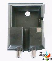 Bec verseur pour Siemens eq7 te712201 te712501 te713201 12011804 te713501