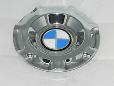 NEW REPLACEMENT BMW 3 SERIES 320 323 325 330 i WHEEL RIM CHROME CENTER CAP 59384