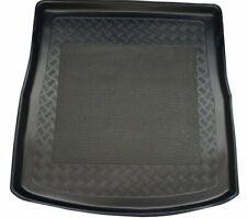ab 09//2013 Kofferraumwanne Anti-Rutsch für Mazda 6 GJ III-Generation Kombi Bj