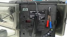 DICKSON TH603 CHART RECORDER+ PROBETempHumidity
