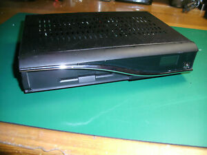 Dreambox 800 HD/PVR  SAT Receiver (Inetbox)