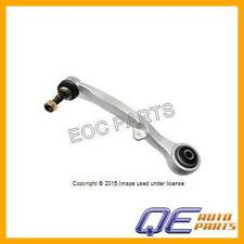Control Arm with Bushing (Wishbone)